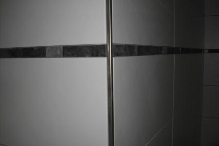 Gut gemocht Fliesenkantenprofile & Schienen als Abschluss | Fliesen Fieber VL19