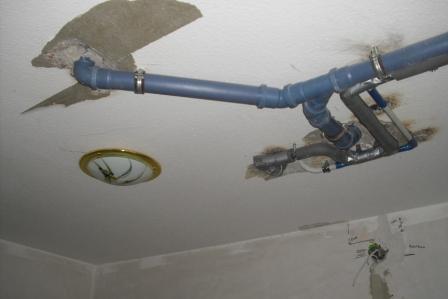 Bevorzugt Die Pumpe für die Dusche. So funktioniert's | Fliesen Fieber WW85