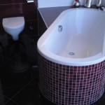 Bad ideen badezimmer fliesen 2012 fliesen fieber part 27 - Fieber badewanne ...
