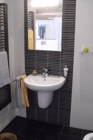Top Waschbecken Fliesen ~ Wohndesign Ideen JM49