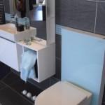 schmaler WC-Kasten-2