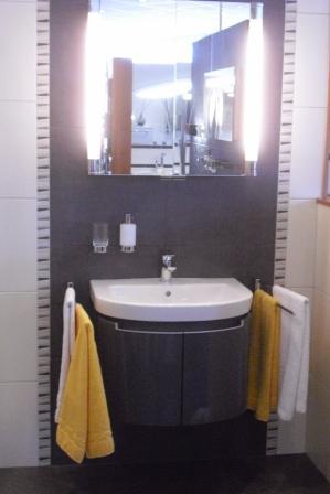 bad ideen fliesen 2012 teil 3 fliesen fieber. Black Bedroom Furniture Sets. Home Design Ideas