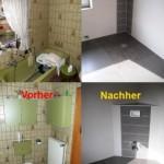 Badezimmer-vorher-nachher