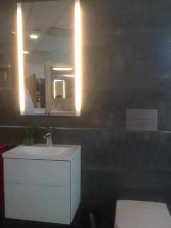 27 Exklusive Badezimmer Ideen Fliesen Und Sanitar Im Bad