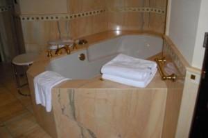 Fliesen preise und badezimmer ideen was darf es kosten fliesen fieber - Fliesenplaner bad ...