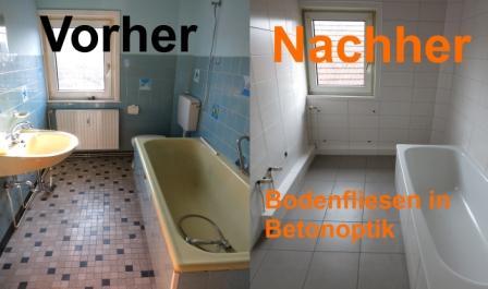 Kche Erneuern.Nolte Kche Country Imagenesdesalud Com . Wasserhahn Kche Austauschen Excellent ...