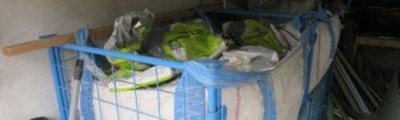 Ja, ich trenne Müll – Neue Gewerbeabfallverordnung 2017