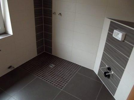 Ideen Fur Die Sanierung Im Bad Vorher Nachher Bilder1 Fliesen