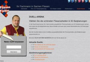 Duell Arena