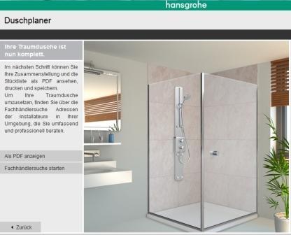 9 exklusive online badplaner bersicht und tipps fliesen fieber. Black Bedroom Furniture Sets. Home Design Ideas
