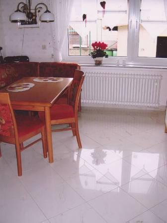 Feinsteinzeug Fliesen Küche | Feinsteinzeugfliesen Gestaltungsmoglichkeiten Feinsteinzeug