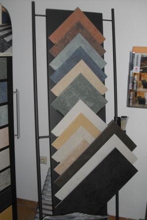 natursteinfliesen info ber marmorfliesen und granitfliesen fliesen fieber. Black Bedroom Furniture Sets. Home Design Ideas