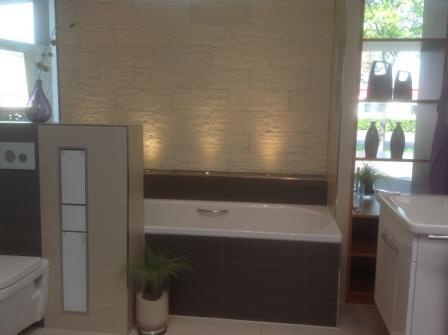 Badezimmer Modern Schiefer ? Goldchunks.info Fliesen Badezimmer Modern