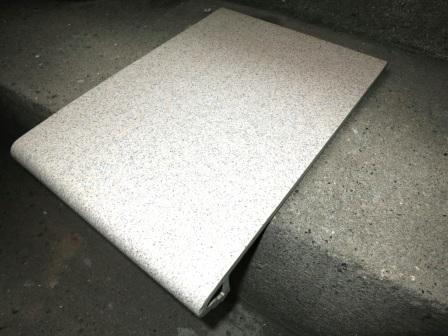 Suche Florentiner Stufenplatten Korzilius Graniti Duran Fliesen - Florentiner fliesen