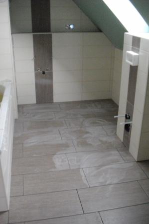 quadratmeterpreis badezimmer haus design und m bel ideen. Black Bedroom Furniture Sets. Home Design Ideas