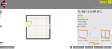 Badezimmer fliesen planer online  Badezimmer Fliesen Planer Online | gispatcher.com