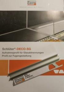 Schlüter-deko-sg
