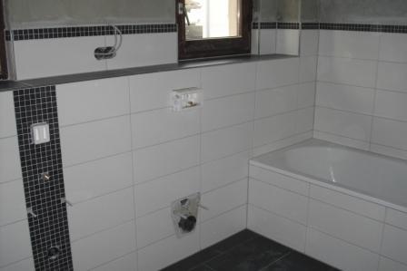 Kleines schlauchbad fliesen fieber - Fieber badewanne ...
