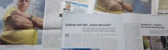 Soka Bau will Beiträge zurückerstatten