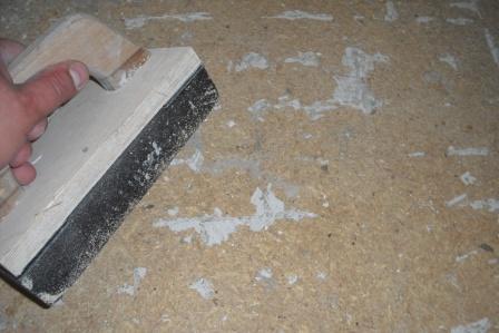 Unebenen Fußboden Fliesen ~ Unebenheiten abschleifen fliesen fieber