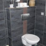 WC Vorwand verfliest Bild5