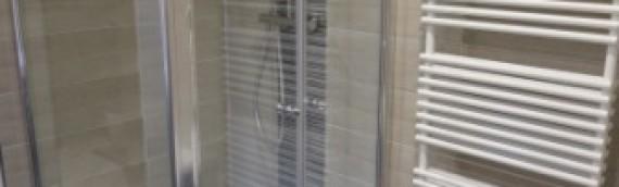 Begehbare Dusche Tipps : was ist überhaupt eine begehbare dusche wenn es begehbare