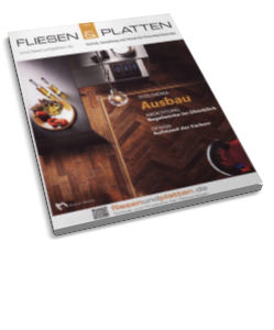 Fliesen und Platten Februar #2 Teil1