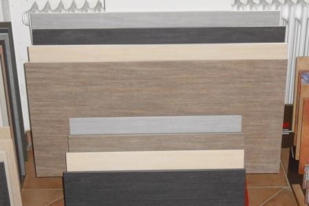 gro e fliesen f r mein kleines bad fliesen fieber. Black Bedroom Furniture Sets. Home Design Ideas